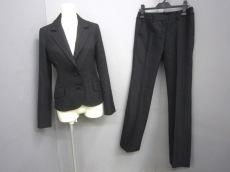 JILLSTUART(ジルスチュアート)のレディースパンツスーツ