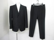 UNITEDARROWS(ユナイテッドアローズ)のメンズスーツ