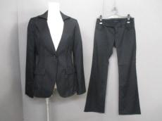 CatherineHarnel(キャサリンハーネル)のレディースパンツスーツ