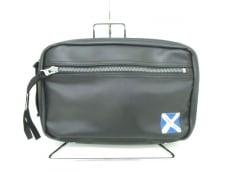 LUGGAGE LABEL(ラゲッジレーベル)のセカンドバッグ