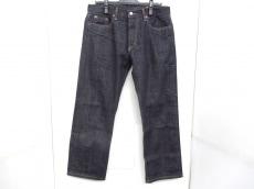 JEAN SHOP(ジーンショップ)のジーンズ