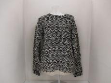 H&M×ISABEL MARANT(エイチアンドエム×イザベルマラン)のセーター