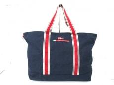 LUNAROSSA(ルナロッサ)のハンドバッグ