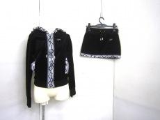 Rady(レディ)のスカートセットアップ