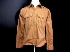 AVIREX(アビレックス)のジャケット