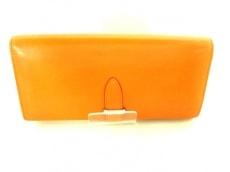 GANZOepoi(ガンゾエポイ)の長財布