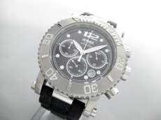 AVIREX(アビレックス)の腕時計