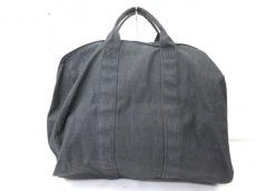COMMEdesGARCONS HOMME PLUS(コムデギャルソンオムプリュス)のハンドバッグ