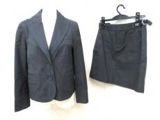 MARCBYMARCJACOBS(マークバイマークジェイコブス)のスカートスーツ