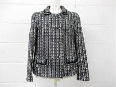 LoisCRAYON(ロイスクレヨン)のジャケット