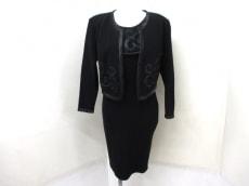COSANOSTRA(コーザノストラ)のワンピーススーツ