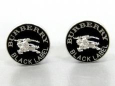 Burberry Black Label(バーバリーブラックレーベル)のその他アクセサリー