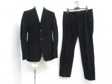 COSTUMENATIONALHOMME(コスチュームナショナルオム)のメンズスーツ