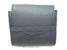 Cisei(シセイ)のその他財布