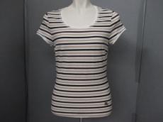 BurberryLONDON(バーバリーロンドン)のTシャツ