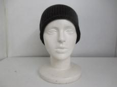 DAISY LIN(デイジーリン)/帽子