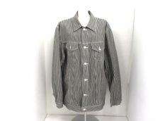 ProjectSRS(エスアールエス)のシャツ