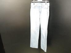 Umii908(ウミ908)のジーンズ