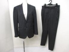 BEAMSHEART(ビームスハート)のレディースパンツスーツ
