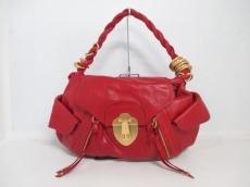 ROUGHROSES(ラフローゼス)のハンドバッグ