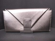 BECKER(ベッカー)の長財布