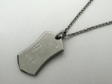 LIONHEART(ライオンハート)のネックレス