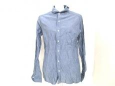 BARNYARDSTORM(バーンヤードストーム)のシャツ