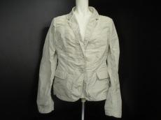 add(アッド・エーディーディー)のジャケット