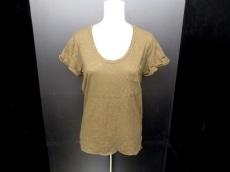 rag&bone(ラグアンドボーン)のTシャツ