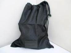 DiorHOMME(ディオールオム)のその他バッグ