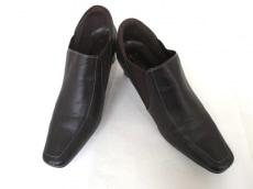 B3B-THREE(ビースリー)のブーツ