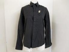 GASA(ガーサ)のジャケット