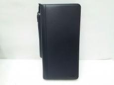 TUMI(トゥミ)のその他財布