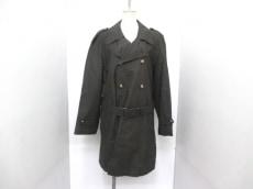 KANSAI YAMAMOTO HOMME(カンサイヤマモトオム)のコート