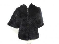 cocon japan(ココンジャパン)のジャケット