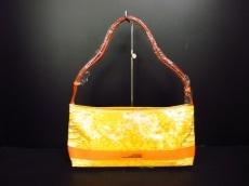 RobertoCavalli(ロベルトカヴァリ)のハンドバッグ