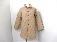 45'AI INDIGO(フォーティーファイブアイインディゴ)のコート