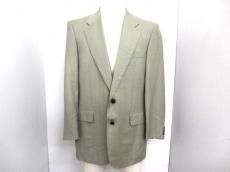 CHESTERBARRIE(チェスターバリー)のジャケット