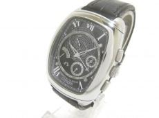 CAMPANOLA(カンパノラ)の腕時計