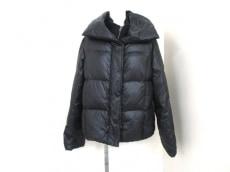 DKNY(ダナキャラン)のダウンジャケット