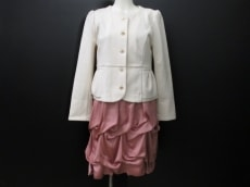 Riccimie NEW YORK(リッチミーニューヨーク)のワンピーススーツ