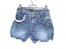 Cherir La Femme(シェリーラファム)のジーンズ