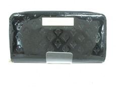 PATRICKCOX(パトリックコックス)の長財布