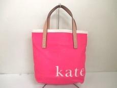 Katespade(ケイトスペード)のトートバッグ
