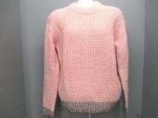 KATESPADESATURDAY(ケイトスペードサタデー)のセーター