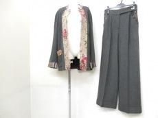 ANTONIOMARRAS(アントニオマラス)のレディースパンツスーツ