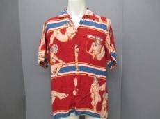 HYSTERICGLAMOUR(ヒステリックグラマー)のシャツ