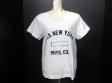 sea NEW YORK(シーニューヨーク)のTシャツ
