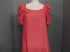 UNIVERVALMUSE(ユニバーバルミューズ)のドレス