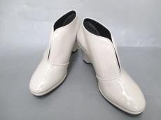 MADAME HIROKO(マダムヒロコ)のブーツ